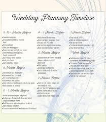 wedding planning help things needed for planning a wedding a complete checklist holidappy