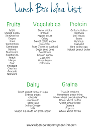 crazy weight loss results in 1 week lunch meals list
