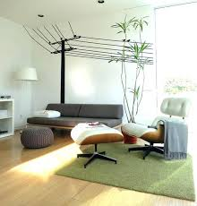 Charles Eames Armchair Design Ideas Charles Eames Lounge Chair And Ottoman U2013 Peerpower Co