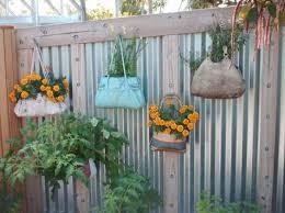 recycled container gardening ideas gardening pinterest