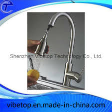 kitchen faucets wholesale kitchen faucets wholesale 100 images gold kitchen tap gold