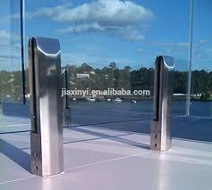australia 304 316 stainless steel railing balustrade design for