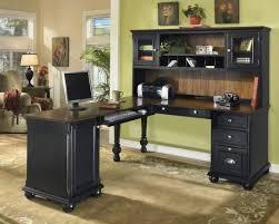 Black Office Desk Furniture Amazing Office Desk Ideas Home Office Desk Ideas Safarihomedecor