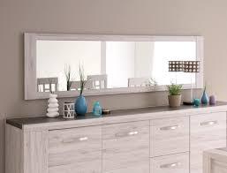 wandspiegel wohnzimmer wandspiegel wohnzimmer herrliche auf ideen auch marten 25 grau