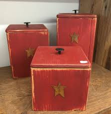 wooden canisters kitchen 17 best wooden canisters images on canister sets