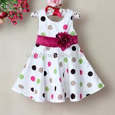2018 dresses baby beautiful formal dress ei121129