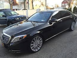 brooklyn lexus taxi taxi services in baychester ny by superpages