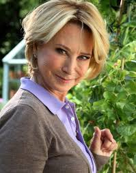 felicity kendal hairstyle 52 best hair images on pinterest 25 september diy and curly