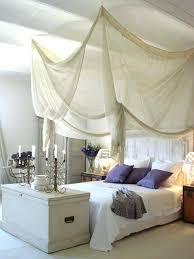 fairytale bedroom fairytale bedroom ideas romantic bedroom ideas 8 fairytale bedroom