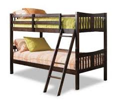 Best Bunk Bed Best Bunk Beds To Buy For You In 2018 Borncute