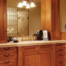 Custom Bathroom Vanities by Custom Bathroom Cabinets Denver Centennial Louisville Co