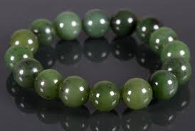 shades of jade what all collectors should know