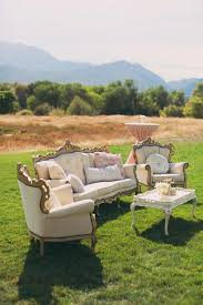 table and chair rentals utah 156 best furniture rental images on pinterest dream wedding