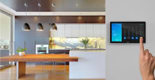 smart home atmos smart home 2 0