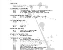 Job Resume Definition by Dorothy Parker Resume Poem Resume For Your Job Application