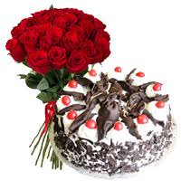 send gifts to india gifts to india anniversary gifts to india send anniversary