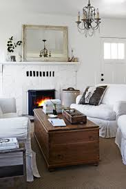 best unbelievable cozy country living room ideas 4175