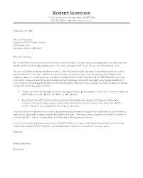 Samples Of Cover Letters For Resumes Resume Example Purchaser Example Of Cover Letter General