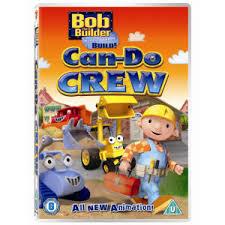 bob builder crew giveaway u2013 simple moms
