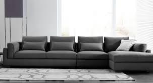 21 sofa furniture design company 2000 wide range of modern