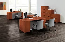 Office Chair On Laminate Floor 10700 Series Hon Office Furniture