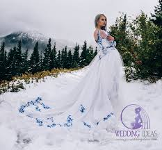 part 7 u2013 470 amazing wedding dresses you u0027ve never seen wedding ideas