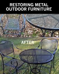 best of patio furniture rehab bright lights big color