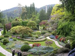 13 awe inspiring gardens of the world shughal