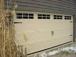 columbus ohio garage doors almond garage door btca info examples doors designs ideas