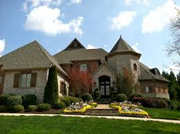 large one story homes ideas about one story homes on