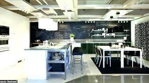 magasin cuisine caen magasin cuisine caen magasin de cuisine ikea a ouvert un magasin