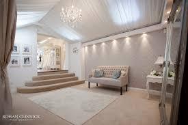 interior photography tips home decor restaurant interior