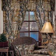 Realtree Shower Curtain Catchy Camo Shower Curtains Decorating With Realtree Camouflage