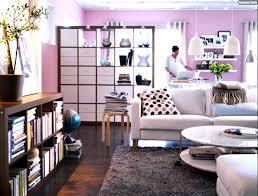 Schlafzimmer Bilderleiste Ikea Ideen Kühl Auf Moderne Deko Mit Bilderleiste 15