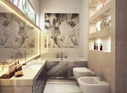 unique bathroom designs fabulous bathroom design ipc159 unique bathroom designs al