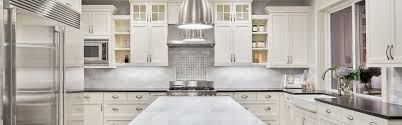bespoke kitchen design bespoke kitchen designs for clients in birmingham