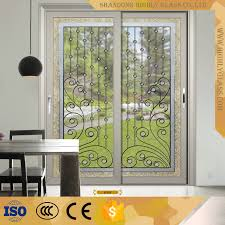glass partition door glass partition door suppliers and