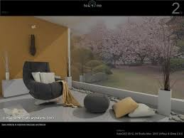 Home Designer Interiors Software Review by Kitchen Design Planning Tool Free Ipad Online Interior Uk Bedroom