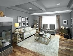 livingroom wall ideas gray living room walls living room ideas light gray walls mikekyle