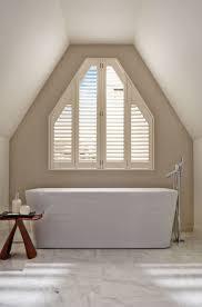 Design A Bathroom by Best 20 Waterproof Blinds Ideas On Pinterest Roman Blinds