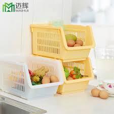 modulare k che mai fai modulare küche obst und gemüse ablagekorb ablauf gemüse
