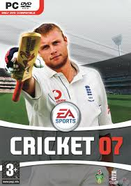 EA Cricket 2007 Sports PC Game Full Version Free Download Images?q=tbn:ANd9GcSzgXolBTVRk6tIHNuBng1tLgGcDS7dm6LM-sPikinnCImgGyON