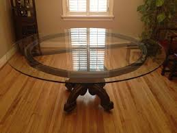 Round Dining Room Sets With Leaf Round Dining Room Table With Leaf Iron Wood