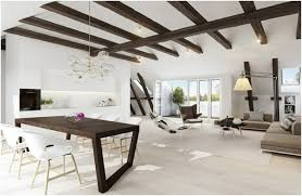 living room without tv set u2013 designs and ideas for minimalist room
