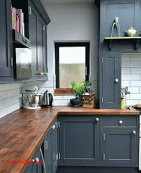 meuble cuisine sur meuble cuisine 25 cm largeur brainukraine me