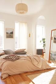 Boho Bedroom Ideas Love The Relaxed Look Of This Boho Bedroom Style Andwhatelse
