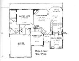 Mcmansion Floor Plans Makeover 005 History Of The Garage Face Mcmansion Makeover