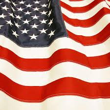 United States American Flag The Best United States American Flag U2013 Verde River Products