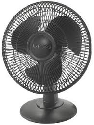 battery operated fans o2 cool 5 inch battery operated portable fan cmor
