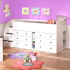 space saver bed beds bedroom cheerful decoration bunk bed kids room space saver